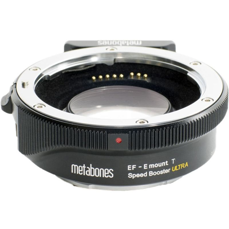 metabones-canon-ef-la-sony-e-mount-t-cine-speed-booster-ultra-0-71x--negru-58909-2-897