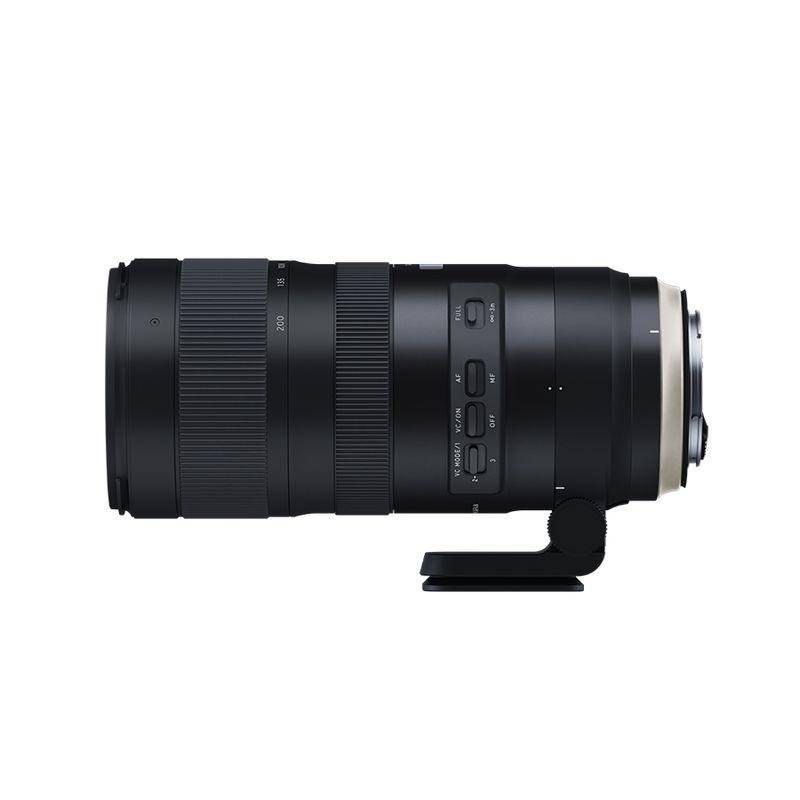 tamron-70-200mm-f2-8-sp-di-vc-usd-g2-montura-canon-59210-2-542