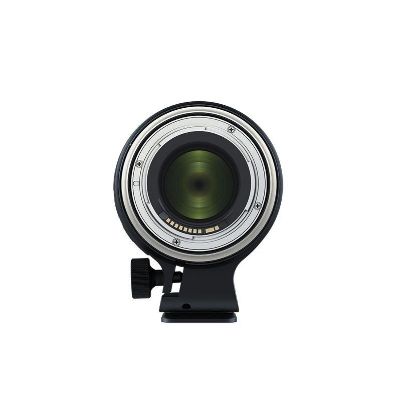 tamron-70-200mm-f2-8-sp-di-vc-usd-g2-montura-canon-59210-4-950