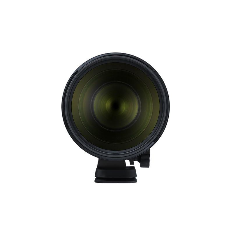 tamron-70-200mm-f2-8-sp-di-vc-usd-g2-montura-canon-59210-5-1000