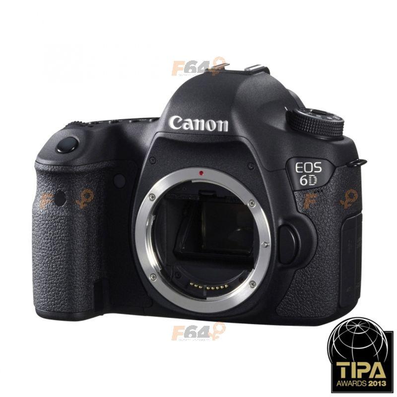 canon-eos-6d-body-cmos-full-frame-20-mpx-wifi-gps-23761