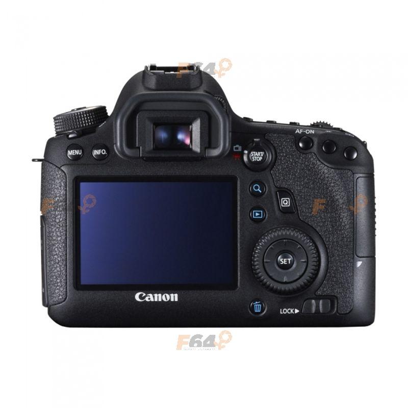 canon-eos-6d-body-cmos-full-frame-20-mpx-wifi-gps-23761-2