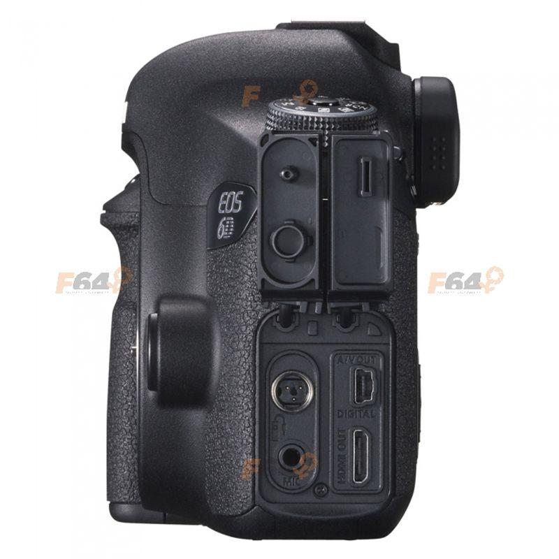 canon-eos-6d-body-cmos-full-frame-20-mpx---wifi-gps---23761-14