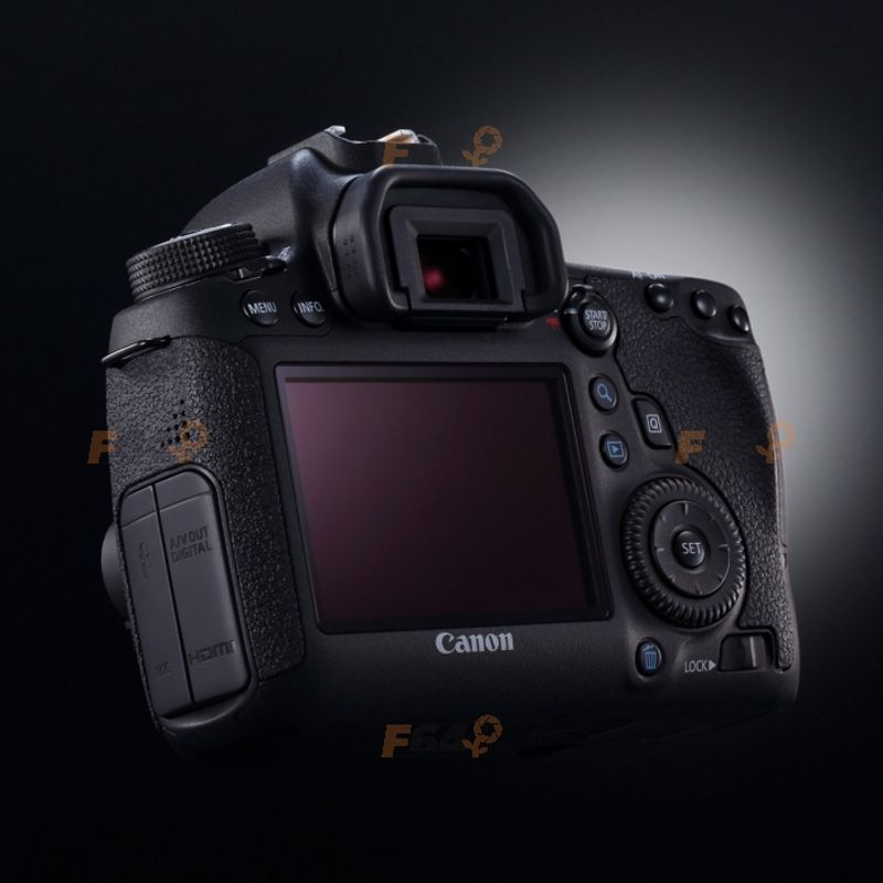 canon-eos-6d-body-cmos-full-frame-20-mpx-wifi-gps-23761-4
