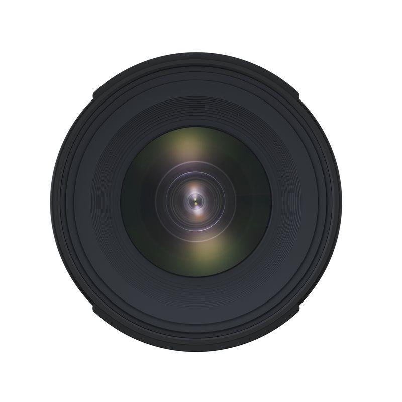 tamron-10-24mm-f-3-5-4-5-di-ii-vc-hld-nikon-59213-1-687