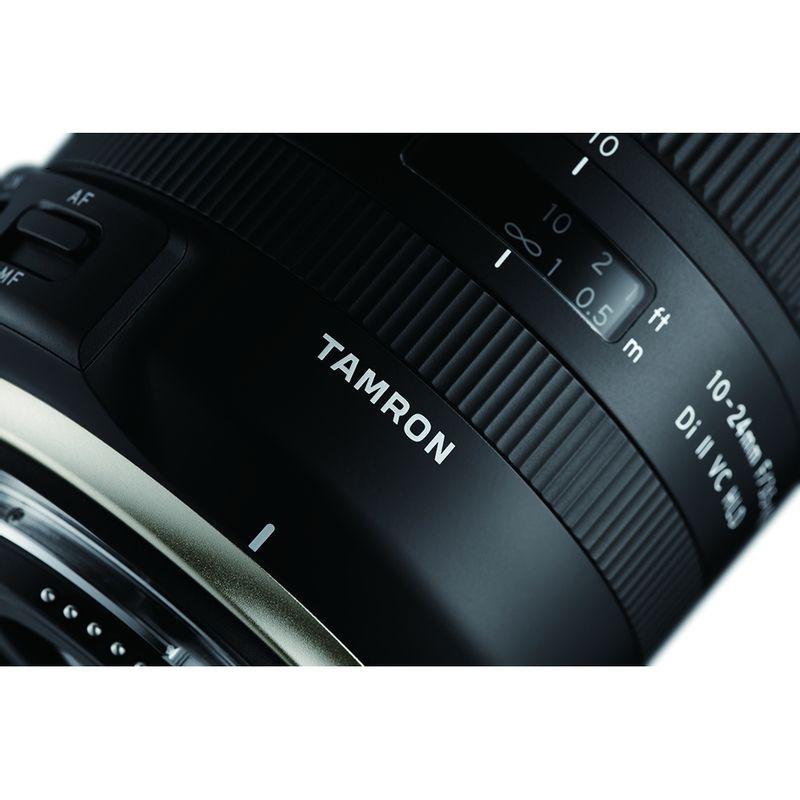 tamron-10-24mm-f-3-5-4-5-di-ii-vc-hld-nikon-59213-688-951