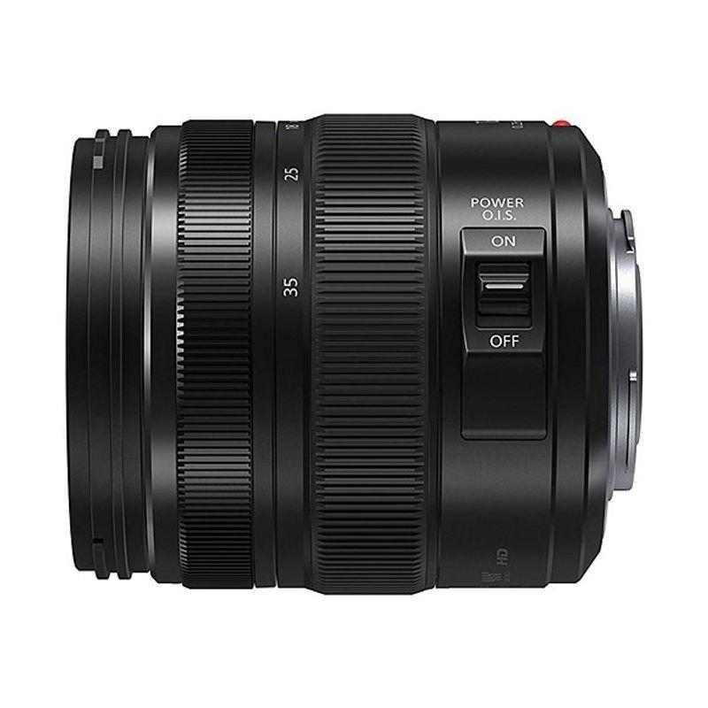 panasonic-12-35mm-f-2-8-ii-lumix-g-x-vario-o-i-s-58406-2-57