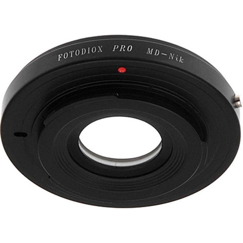 fotodiox-md-nik-inel-adaptor-de-la-minolta-la-nikon-f-59390-2-705