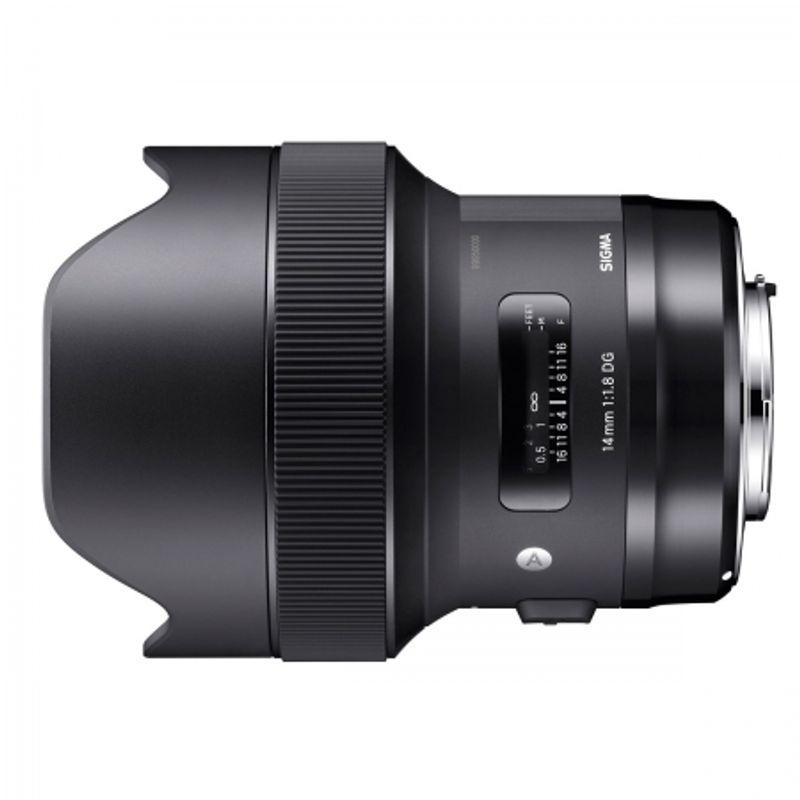 sigma-obiectiv-14mm-f1-8-dg-hsm-art-montura-canon--negru-59604-457