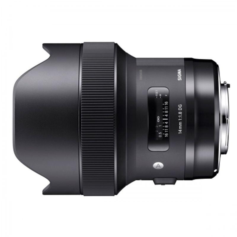sigma-obiectiv-14mm-f-1-8-dg-hsm-art-montura-nikon--negru-59605-563