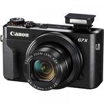 canon-powershot-g7-x-mark-ii-49589-2-977