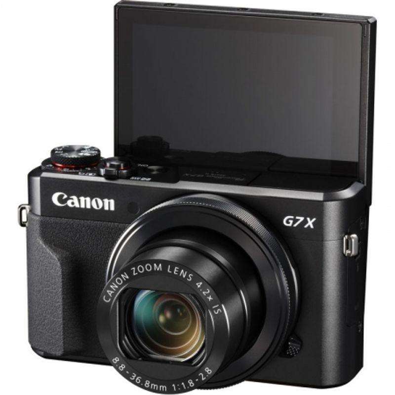 canon-powershot-g7-x-mark-ii-49589-3-692