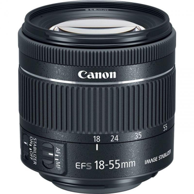canon-ef-s-18-55mm-f-4-5-6-is-stm--negru-59484-259_59672