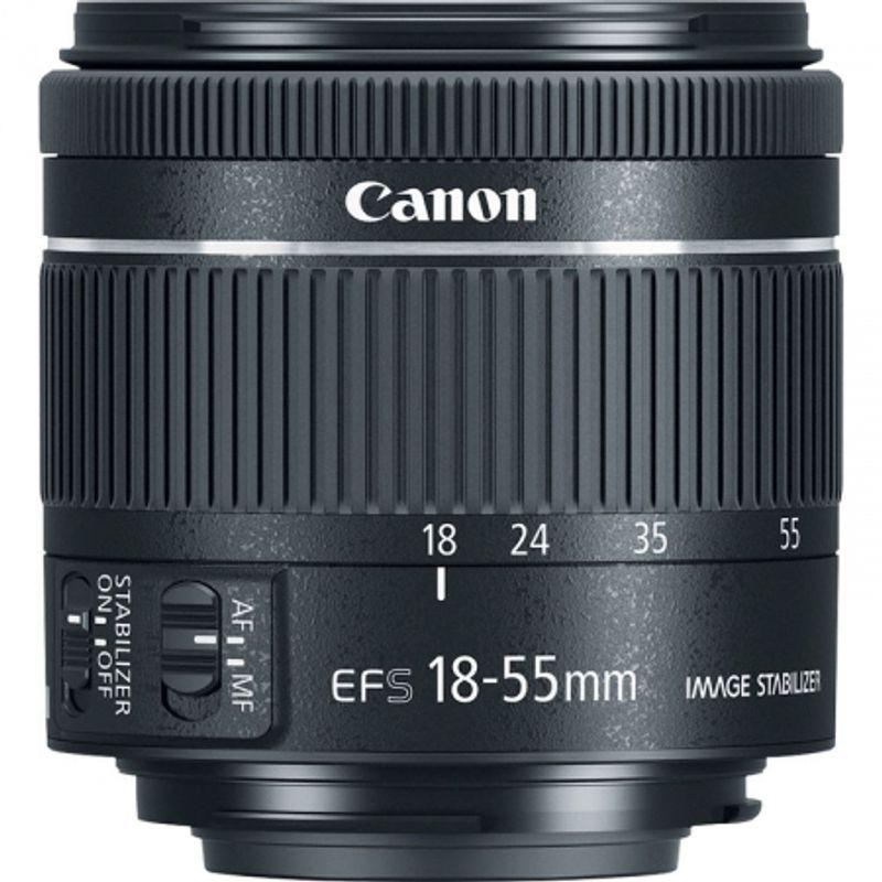 canon-ef-s-18-55mm-f-4-5-6-is-stm--negru-59484-1-114_59672