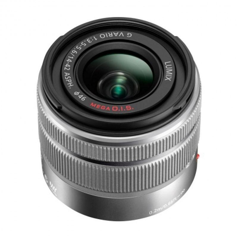 panasonic-14-42mm-f-3-5-5-6-ii-asph---mega-o-i-s--31141-2