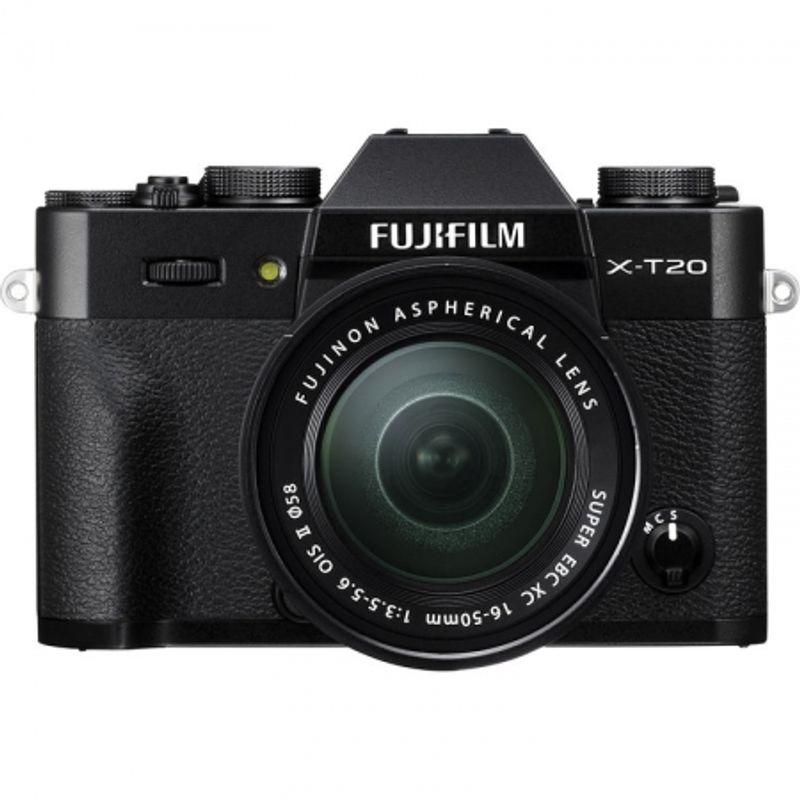 fujifilm-x-t20-kit-16-50mm--negru-58736-748