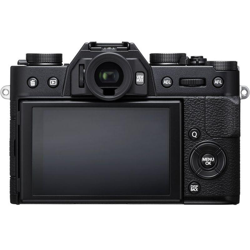 fujifilm-x-t20-kit-16-50mm--negru-58736-3-831