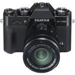 fujifilm-x-t20-kit-16-50mm--negru-58736-2-461