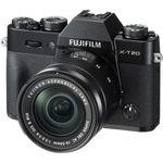 fujifilm-x-t20-kit-16-50mm--negru-58736-1-103