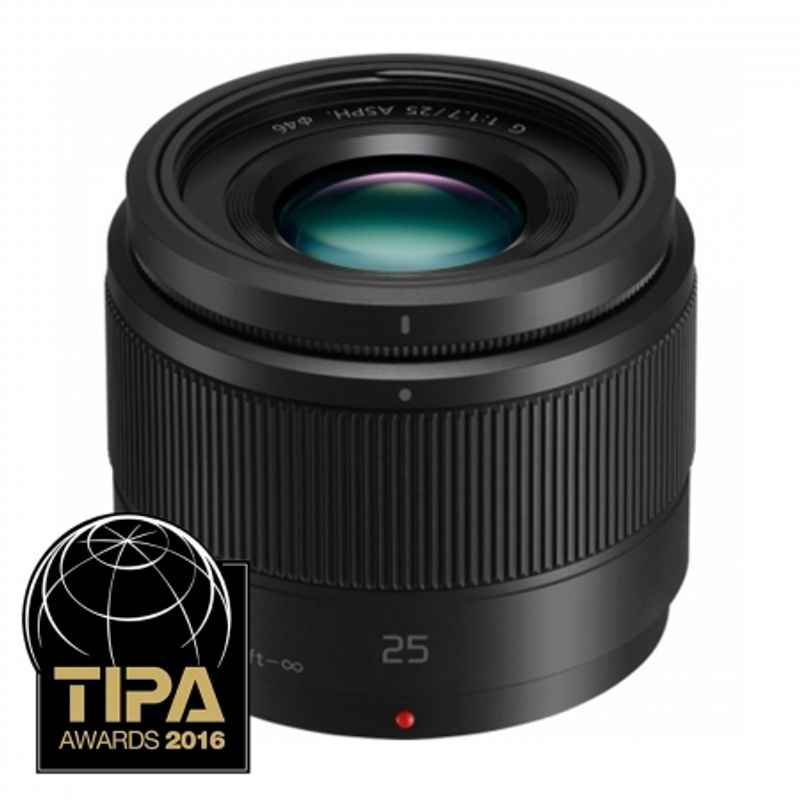 panasonic-lumix-g-25mm-f-1-7-asph--negru--white-box--60433-464