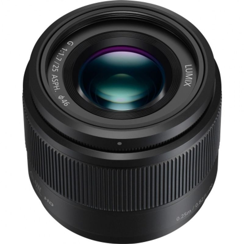 panasonic-lumix-g-25mm-f-1-7-asph--negru--white-box--60433-1