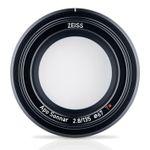 zeiss-batis-135mm-f-2-8-af--montura-sony-fe--negru-60736-2-372