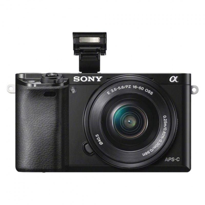 sony-alpha-a6000-kit-pz-16-50mm-f-3-5-5-6-oss-aparat-foto-mirrorless-cu-wi-fi-si-nfc-32217-3