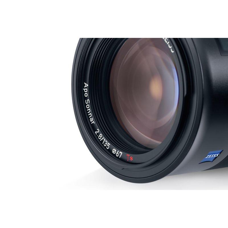 zeiss-batis-135mm-f-2-8-af--montura-sony-fe--negru-60736-6-650