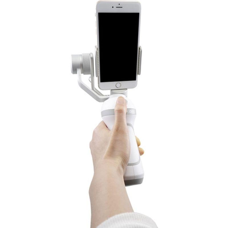 feiyu-vimble-c-gimbal-cu-stabilizare-pe-3-axe-pentru-smartphone--alb-66198-2-33