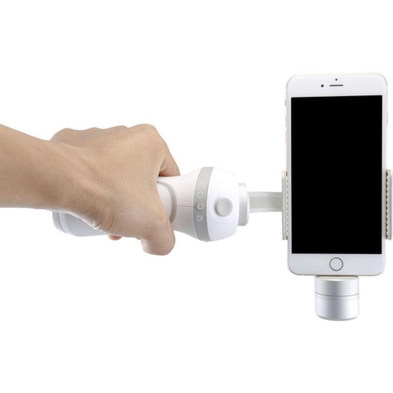 feiyu-vimble-c-gimbal-cu-stabilizare-pe-3-axe-pentru-smartphone--alb-66198-3-554
