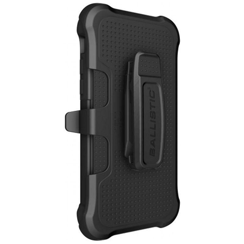 ballistic-touch-jacket-maxx-husa-protectie-extrema-iphone-6-40072-1-818