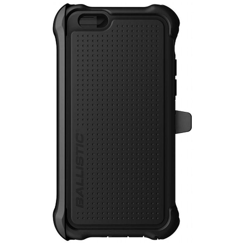ballistic-touch-jacket-maxx-husa-protectie-extrema-iphone-6-40072-3-756