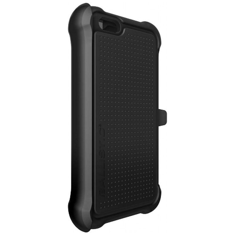 ballistic-touch-jacket-maxx-husa-protectie-extrema-iphone-6-40072-4-865