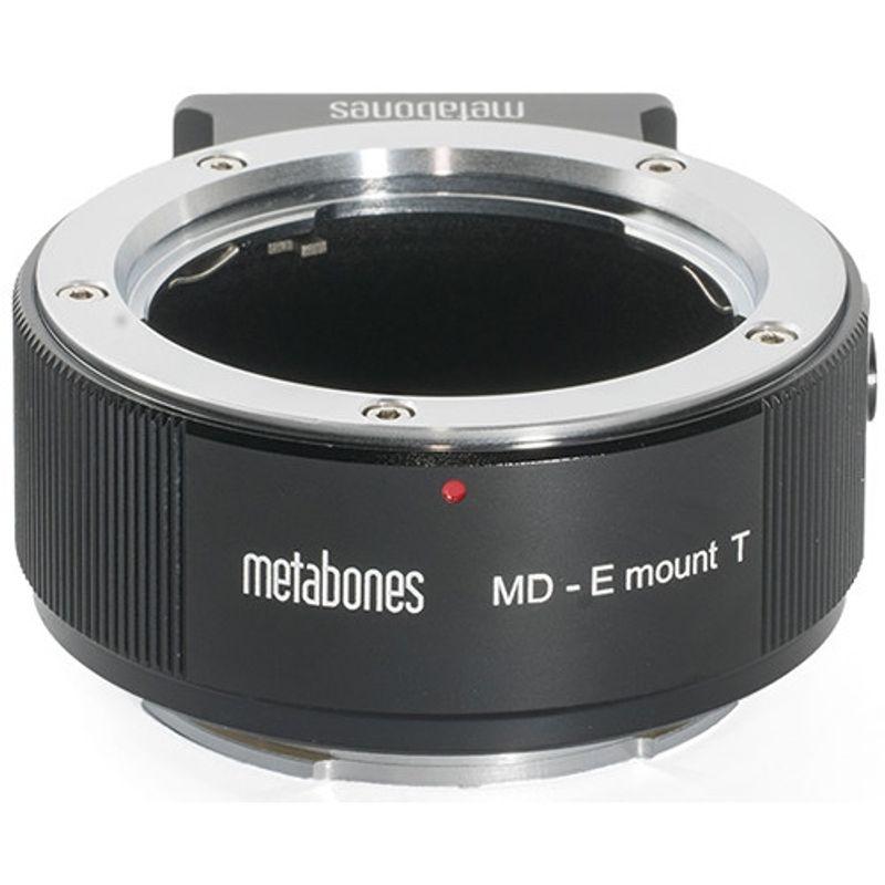 metabones-adaptor-minolta-md-la-sony-e-61485-1-82