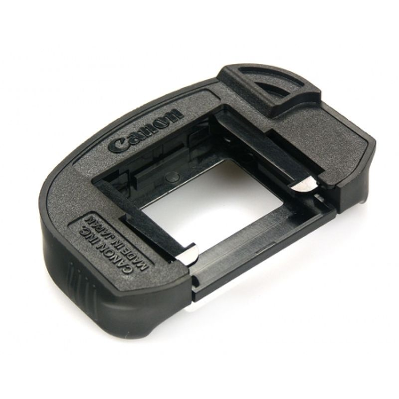 canon-eg-ocular-eyecup-5827-2