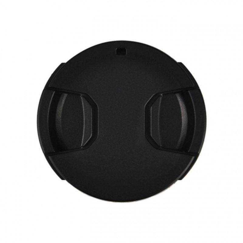 jjc-capac-obiectiv-52mm-61802-188