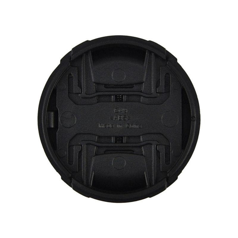 jjc-capac-obiectiv-58mm-61804-1-603