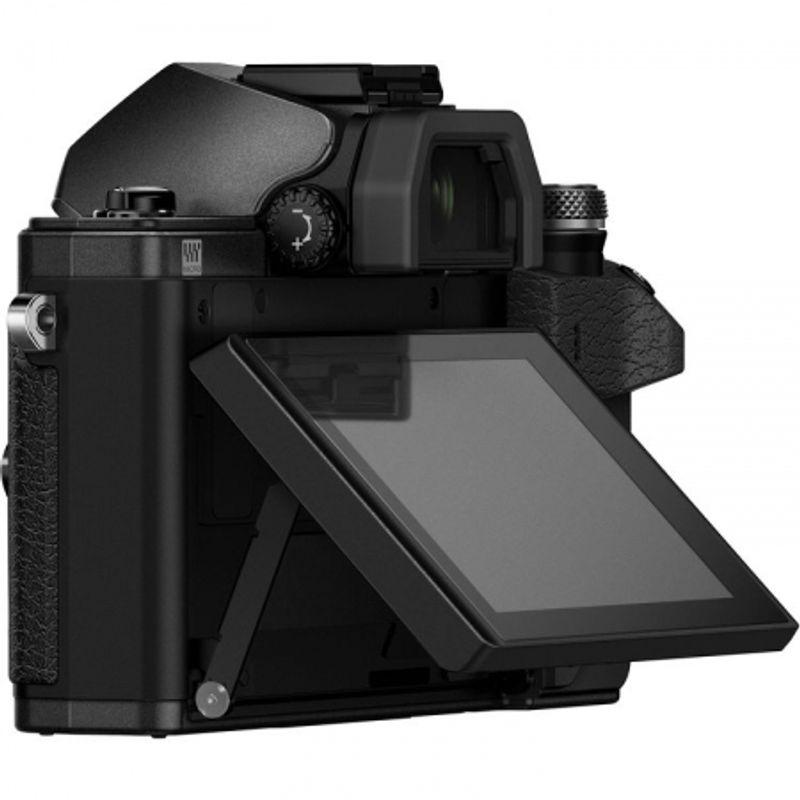 olympus-om-d-e-m10-mark-ii-kit-12-50-mm--negru-66067-5-527