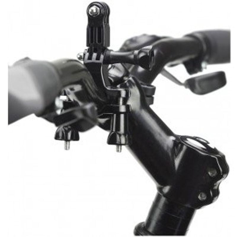 kitvision-kvactionbik-set-de-accesorii-montare-bicicleta--universal-45617-1-57