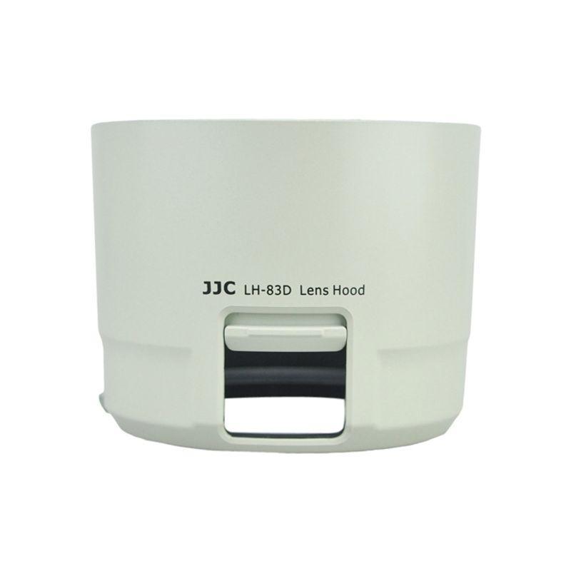 jjc-parasolar-pentru-obiectiv-canon-et-83d--alb-61813-1-220