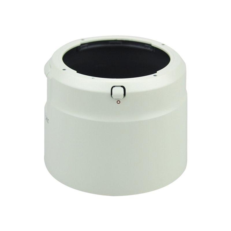 jjc-parasolar-pentru-obiectiv-canon-et-83d--alb-61813-2-772