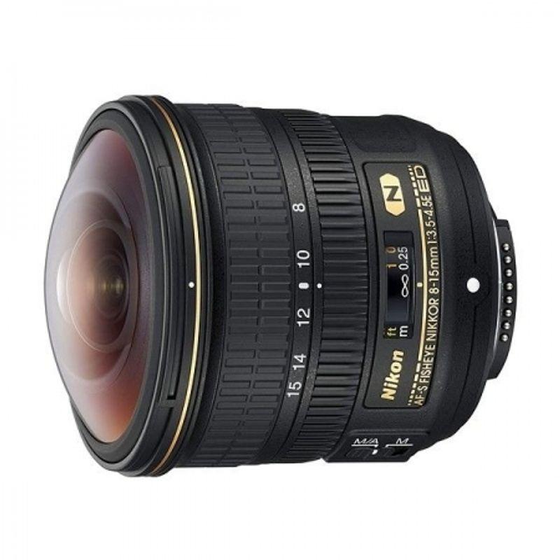 nikon-8-15mm-f-3-5-4-5-e-ed--fisheye--zoom-62438-459