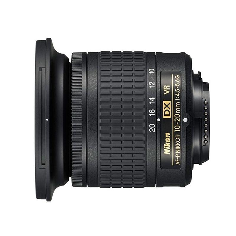 nikon-10-20mm-f-4-5-5-6-af-p-g-vr-dx-62439-1-454
