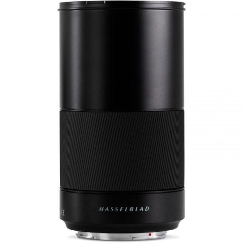 hasselblad-xcd-120mm-f3-5--62758-311