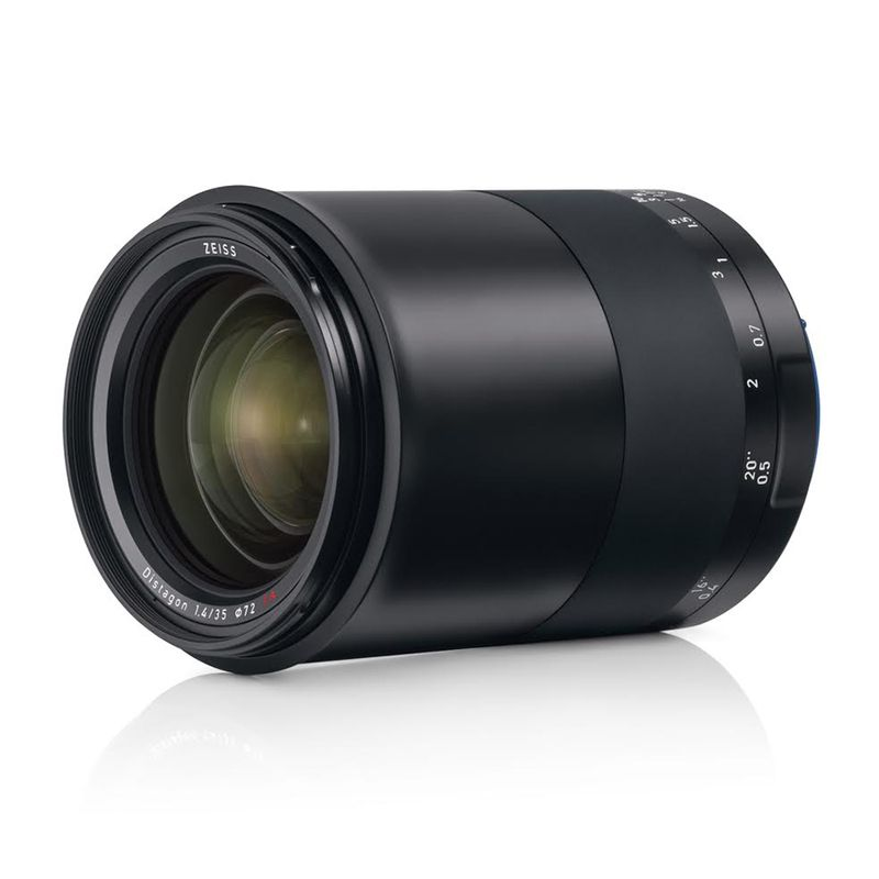 carl-zeiss-milvus-35mm-f-1-4-ze-pentru-canon-62825-1-46