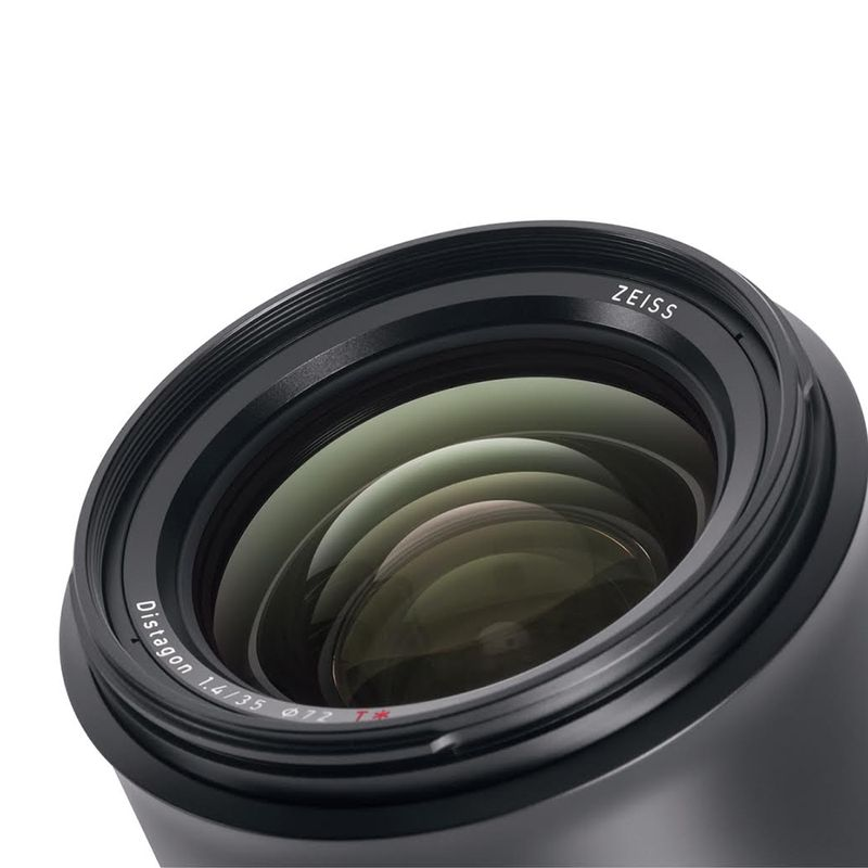 carl-zeiss-milvus-35mm-f-1-4-ze-pentru-canon-62825-3-510