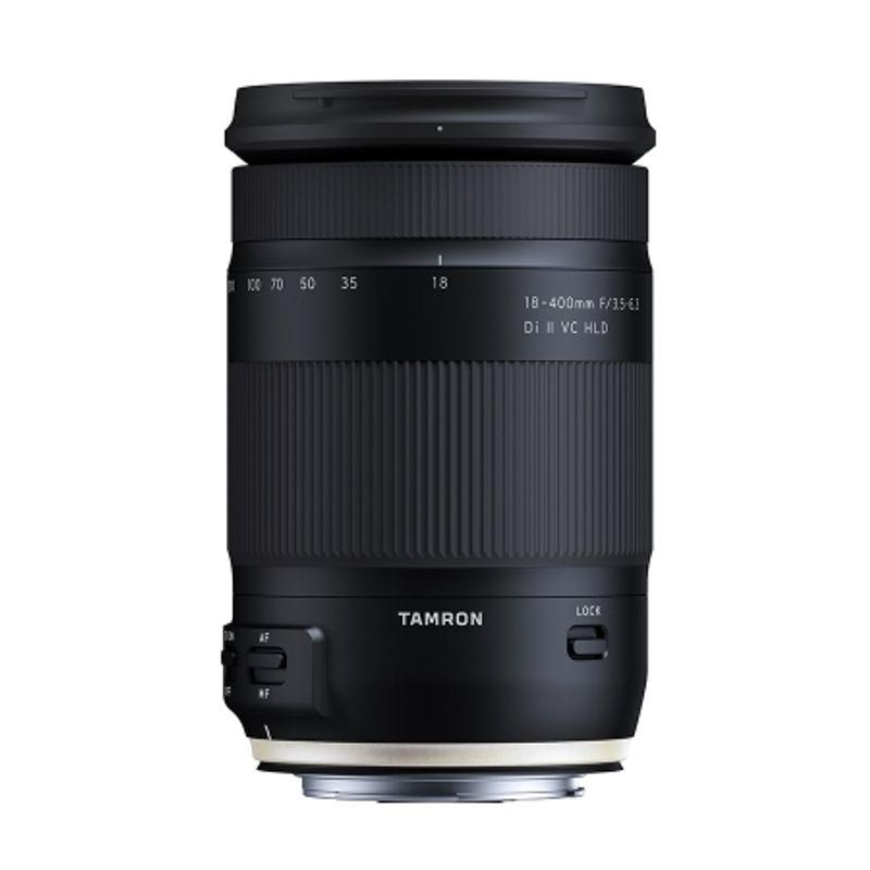tamron-18-400mm-f-3-5-6-3-di-ii-vc-hld-montura-nikon-62900-398
