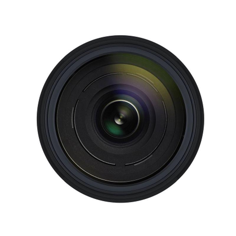 tamron-18-400mm-f-3-5-6-3-di-ii-vc-hld-montura-nikon--negru-62900-5