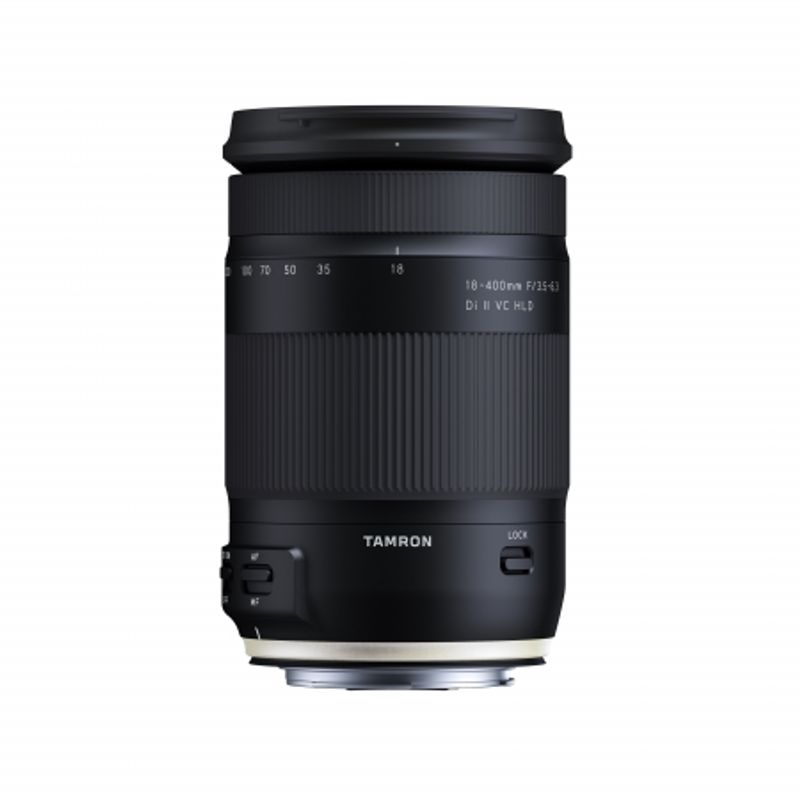 tamron-18-400mm-f-3-5-6-3-di-ii-vc-hld-montura-canon-62902-706