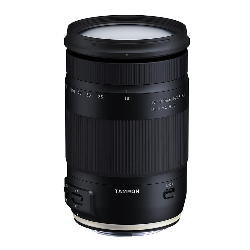 tamron-18-400mm-f-3-5-6-3-di-ii-vc-hld-montura-canon--negru-62902-2-86